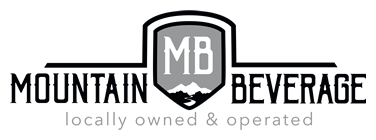 Mountain Beverage Distribution Company
